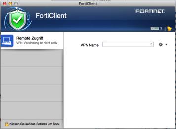FortiClient 5 0 – Lizenzierung & Customized Installation – Tech Blog