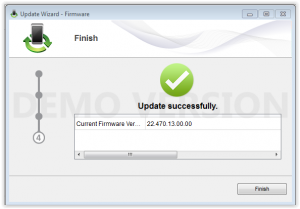 Huawei_4_finish
