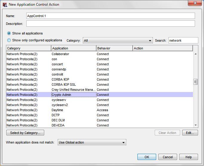 ransomware_03