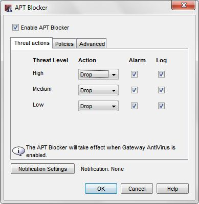 ransomware_08