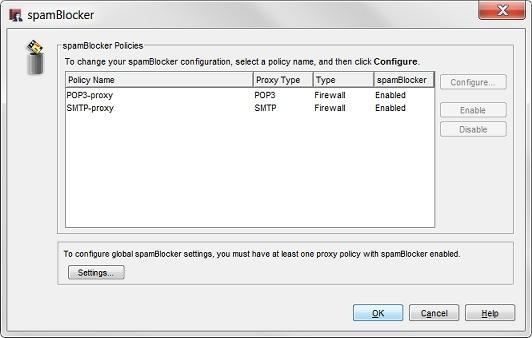 ransomware_10